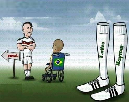 Brazil004