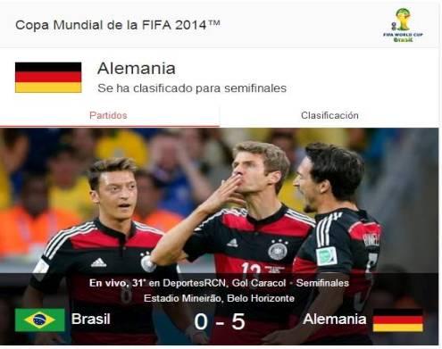 Brazil005