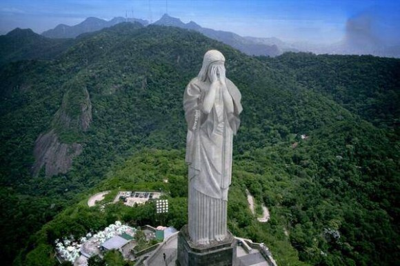Brazil006