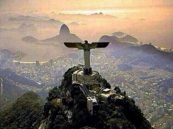 Brazil010