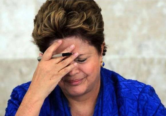 Brazil011