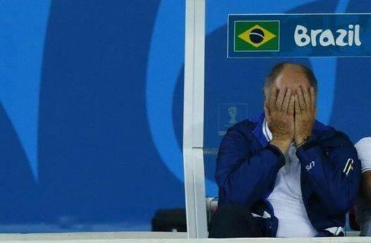 Brazil012