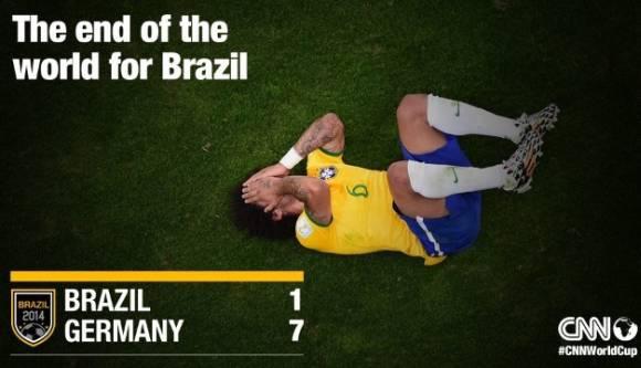 Brazil013