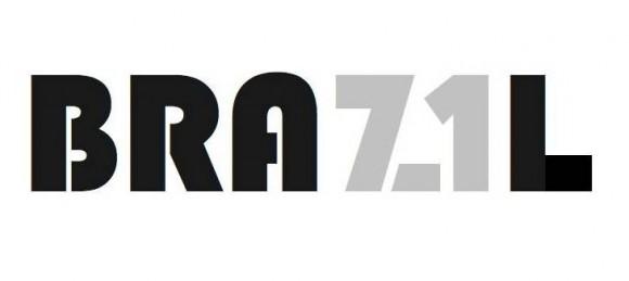 Brazil014
