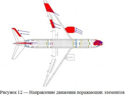 Ukraina009buk3