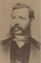 Димитър М. Ценович http://www.geni.com/people/