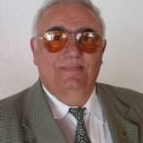Пастор Бедрос Алтунян е член на Арменските евангелски църкви в България и на Българското Библиейско дружество.