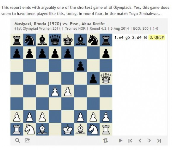 Chess2014game001