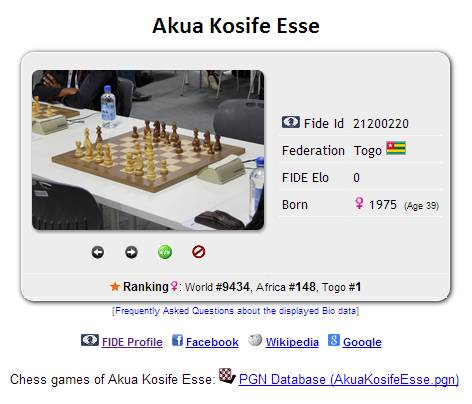Chess2014game002