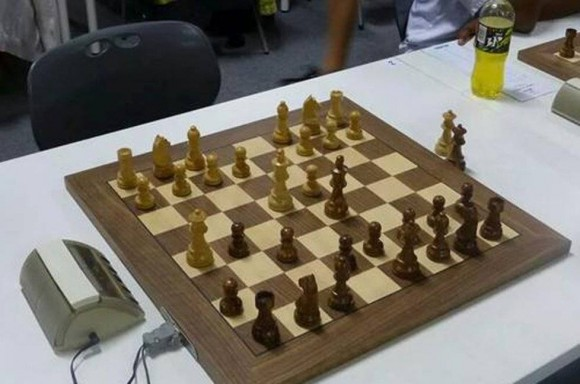 Chess2014game003