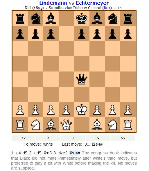 ChessShortgame003a