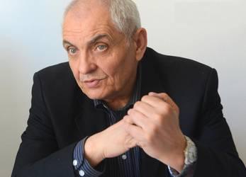 DimitarDimitrov2014