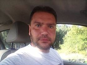 ivanyanev_bgnes