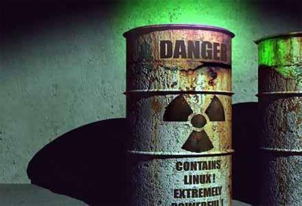 radioactivity (2)