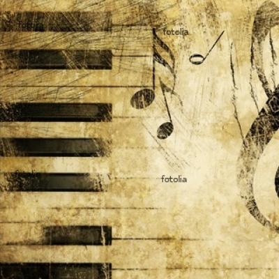 Илюстрация: Namerisi.com