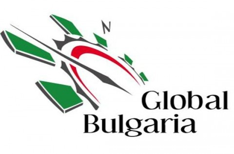 GlobalBulgariaOrg