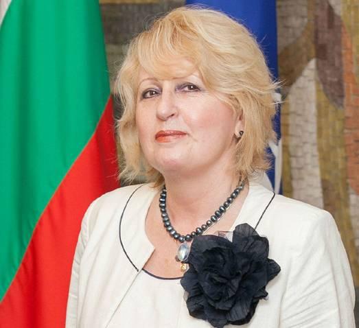 KatiaTodorova2014zam