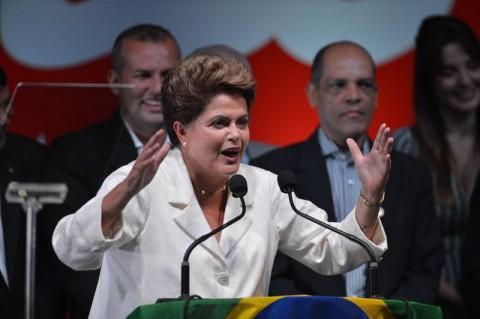 Снимка: Fabio Rodrigues Pozzebom/Agencia Brasil