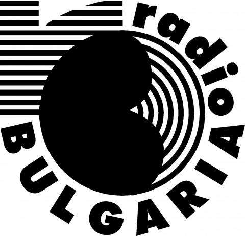 21_bulgar2