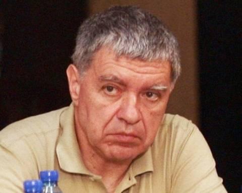 M_Konstantinov