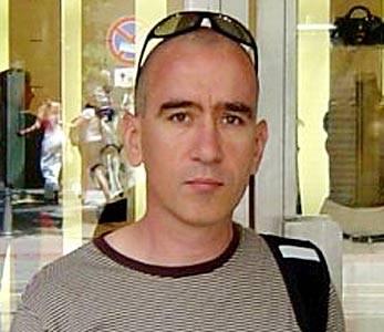 Георги Котев (Сн. Eurochicago.com)