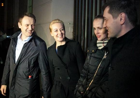 F_Kireev_Navalnii