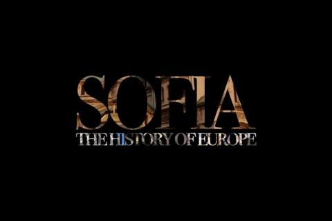 sofia_2