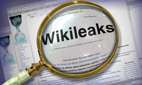 wikileaks_EUCH002