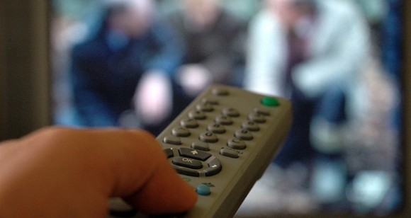 dekoder-za-tsifrova-televiziya-shte-struva-mezhdu-50-100-leva-tvoeto-radio