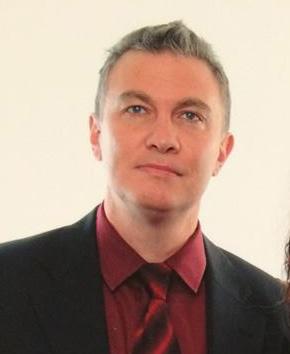 Христослав Ангелов