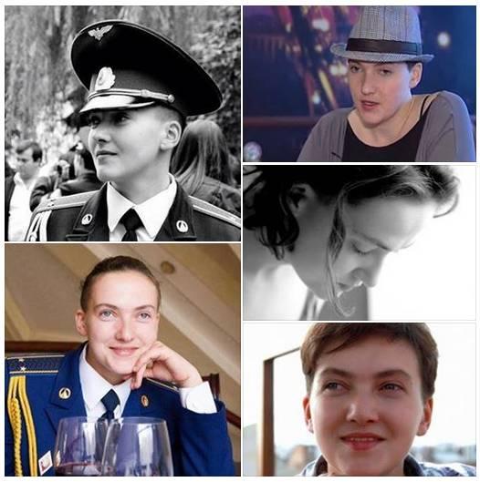 Ukraina005