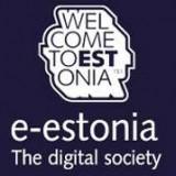 estonia002