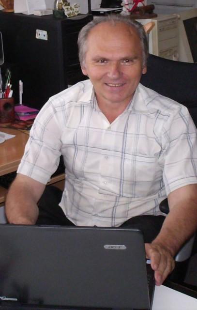 ivan_nikolov_pokrainini