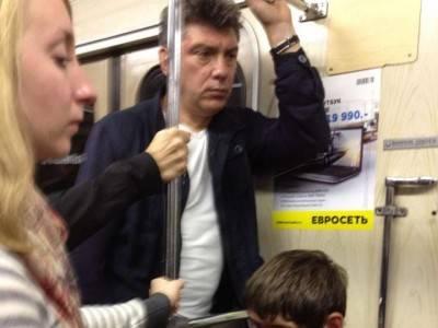 rus_0052