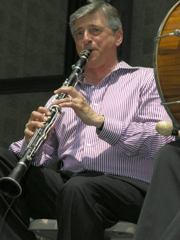 GK_James Stoyanoff-clarinet-Orchestra Balkana