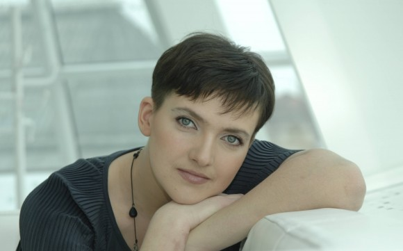Nadejda_Savchenko