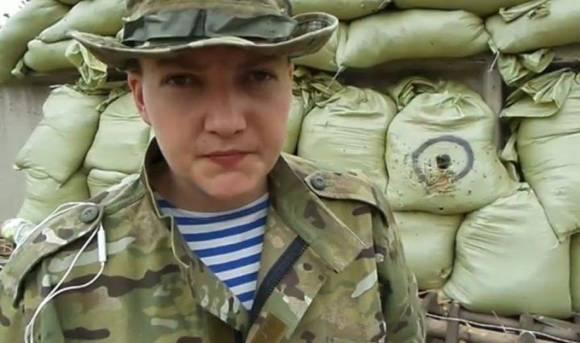 Nadejda_Savchenko_027