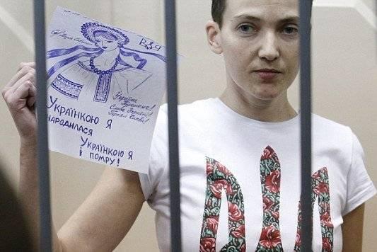 Nadejda_Savchenko_034