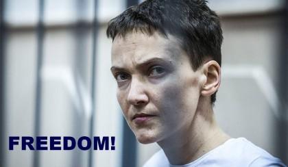 Nadejda_Savchenko_freedom033
