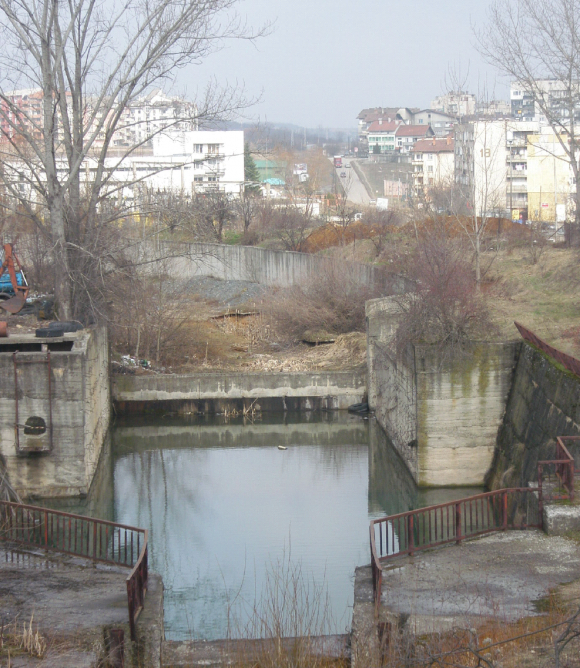 Ogosta_sled-Pravitelstvena-komisia_02.2015_html_m5aa1187