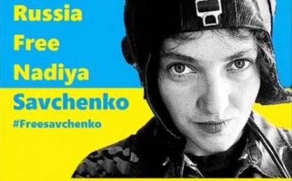 Ukraina006