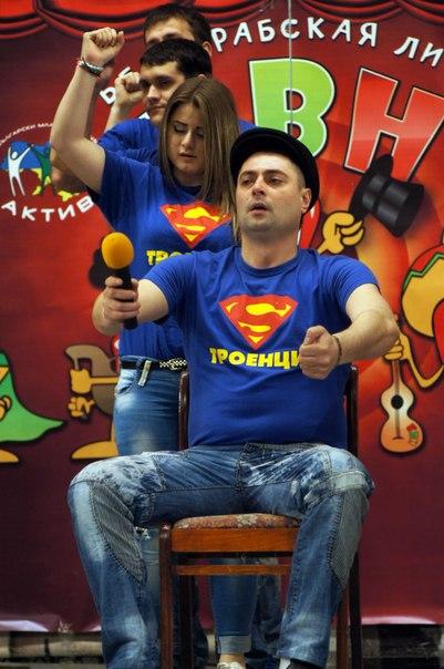 """""""Супер Троенци"""" ще зарадват публиката на тазгодишната """"Седянка""""."""