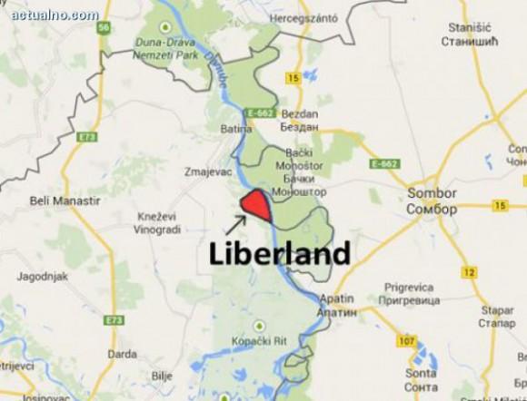 Карта: Аctualno.com