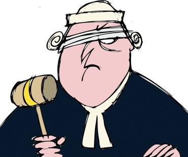 Карикатура: animalpolitico.com