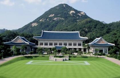 Korea_diplomatic