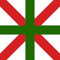 Корабен флаг