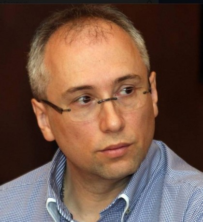 Georgi Nedelchev
