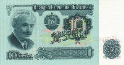 Nik003