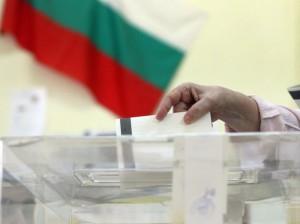 izbori-2013-300x224