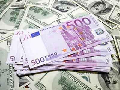 1350542834_dolar_euro